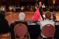 DancingStars2018-7053