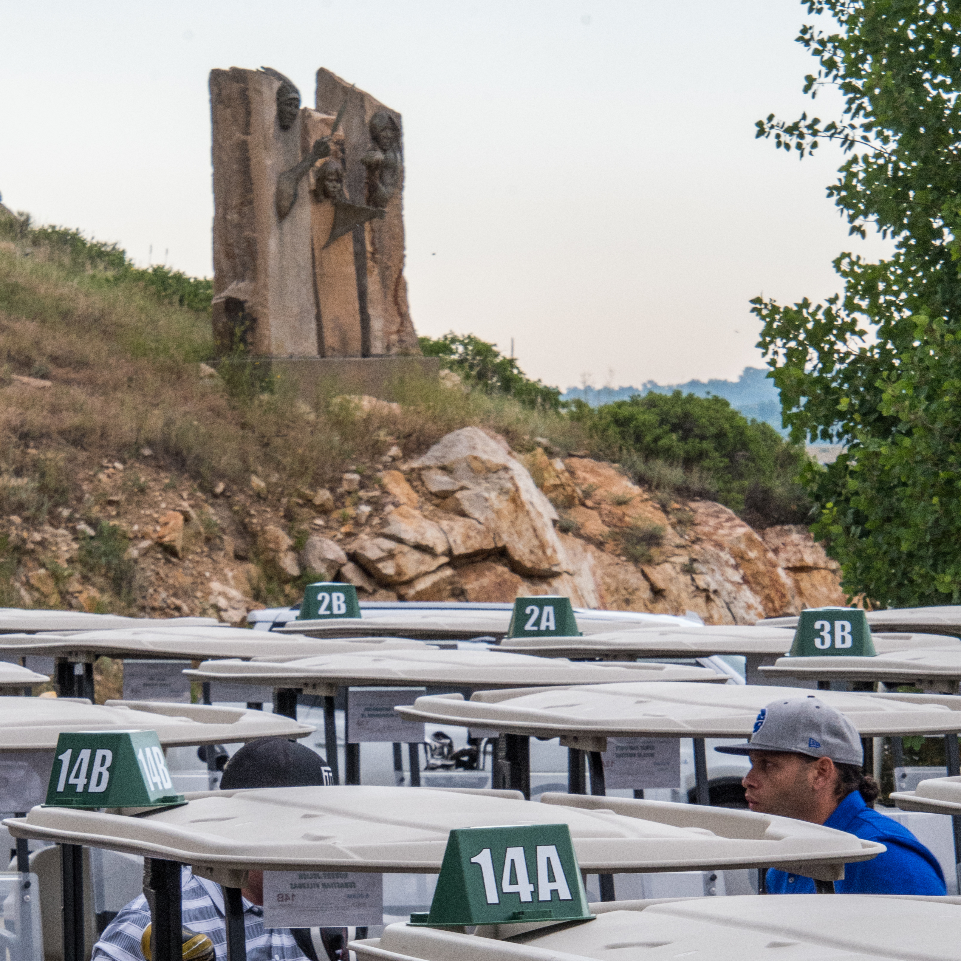 20180622LCCGolf DSC_5089untitled