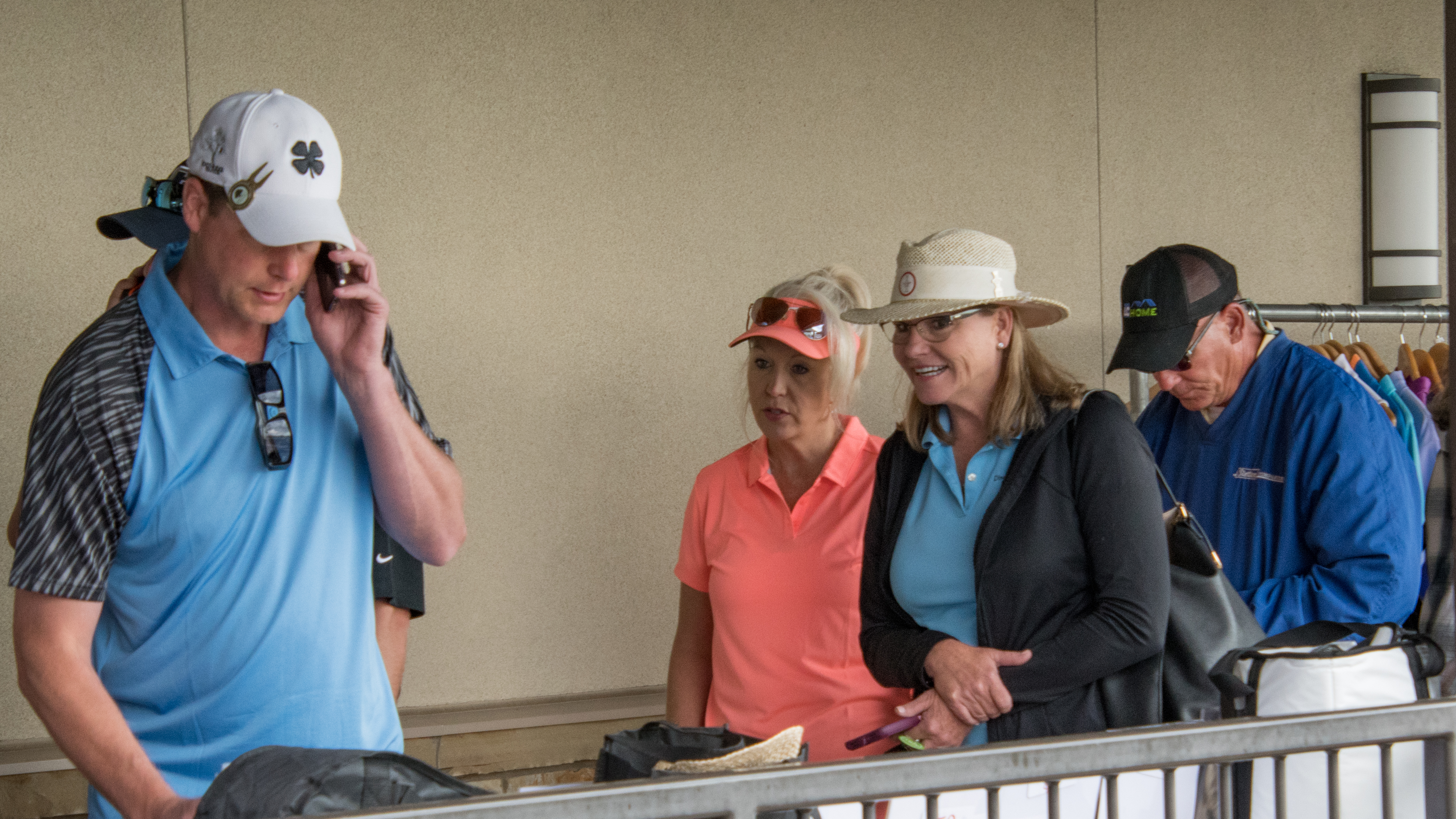 20180622LCCGolf DSC_5093untitled