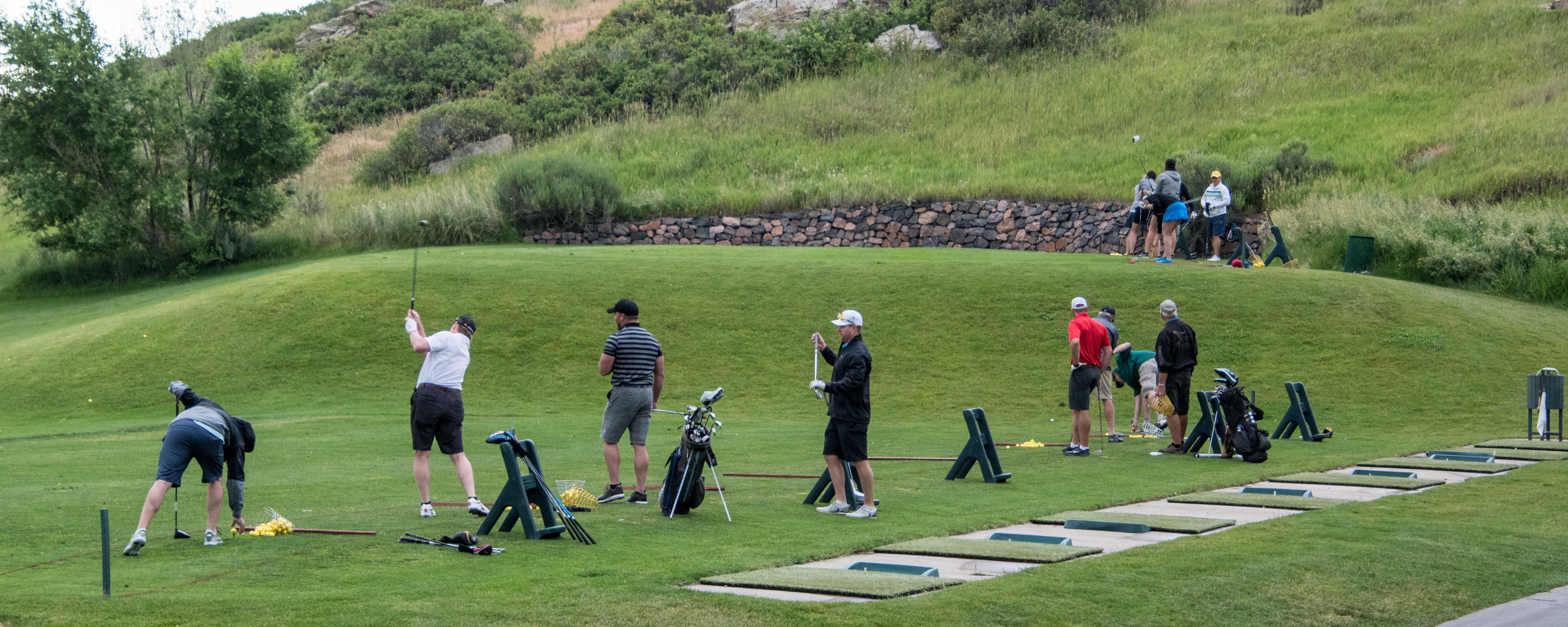 20180622LCCGolf DSC_5099untitled