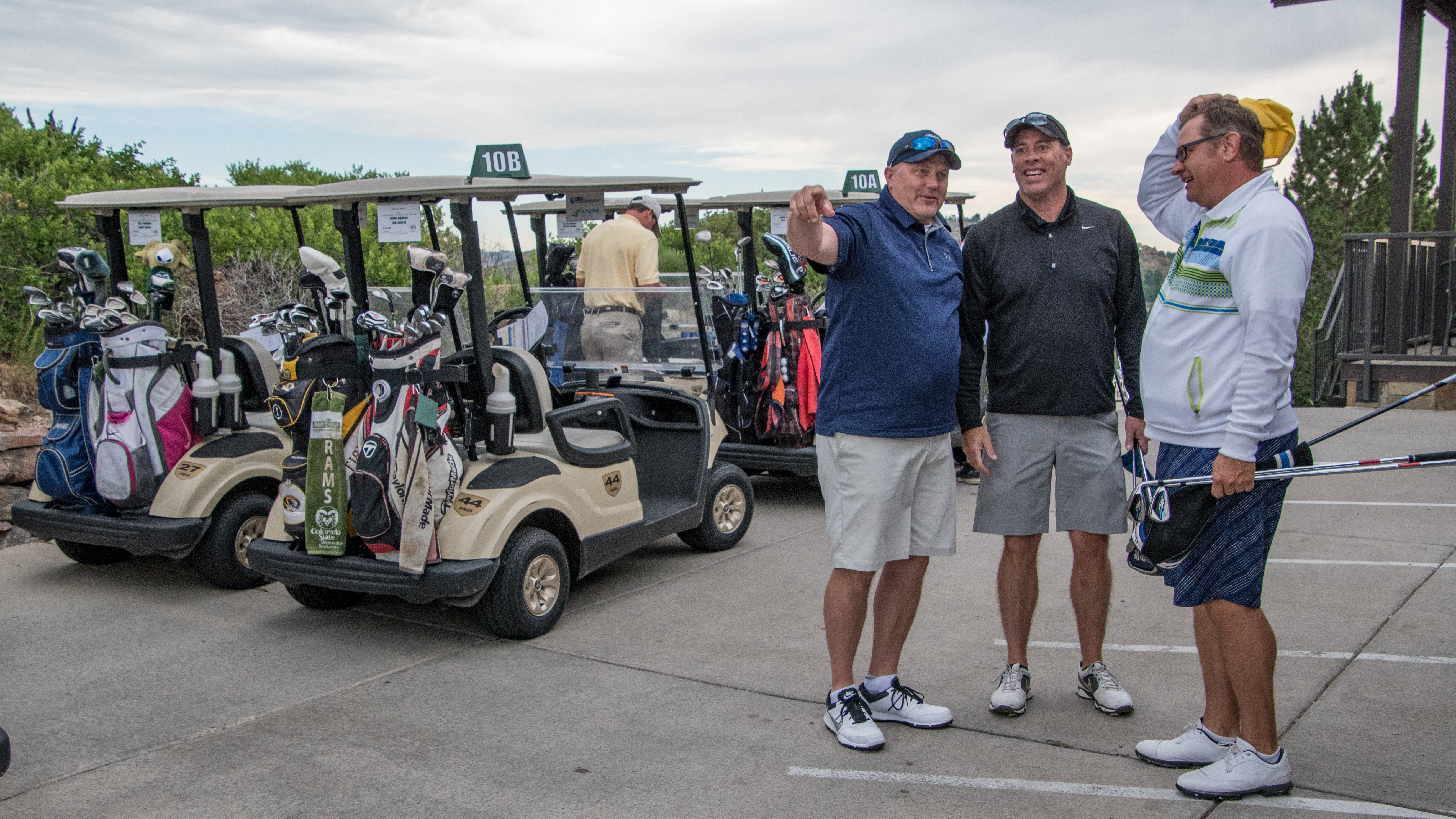 20180622LCCGolf DSC_5108untitled