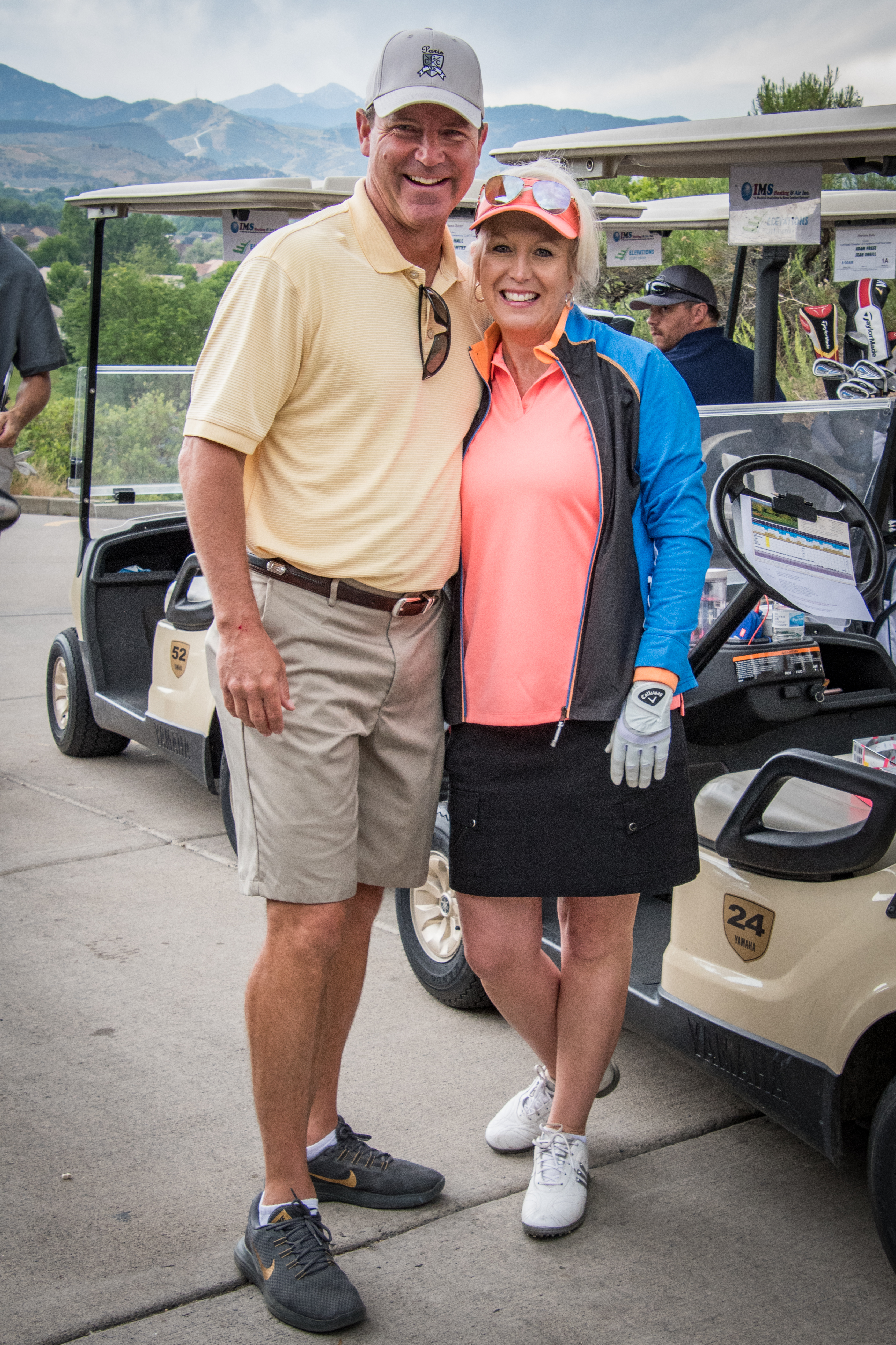 20180622LCCGolf DSC_5133untitled