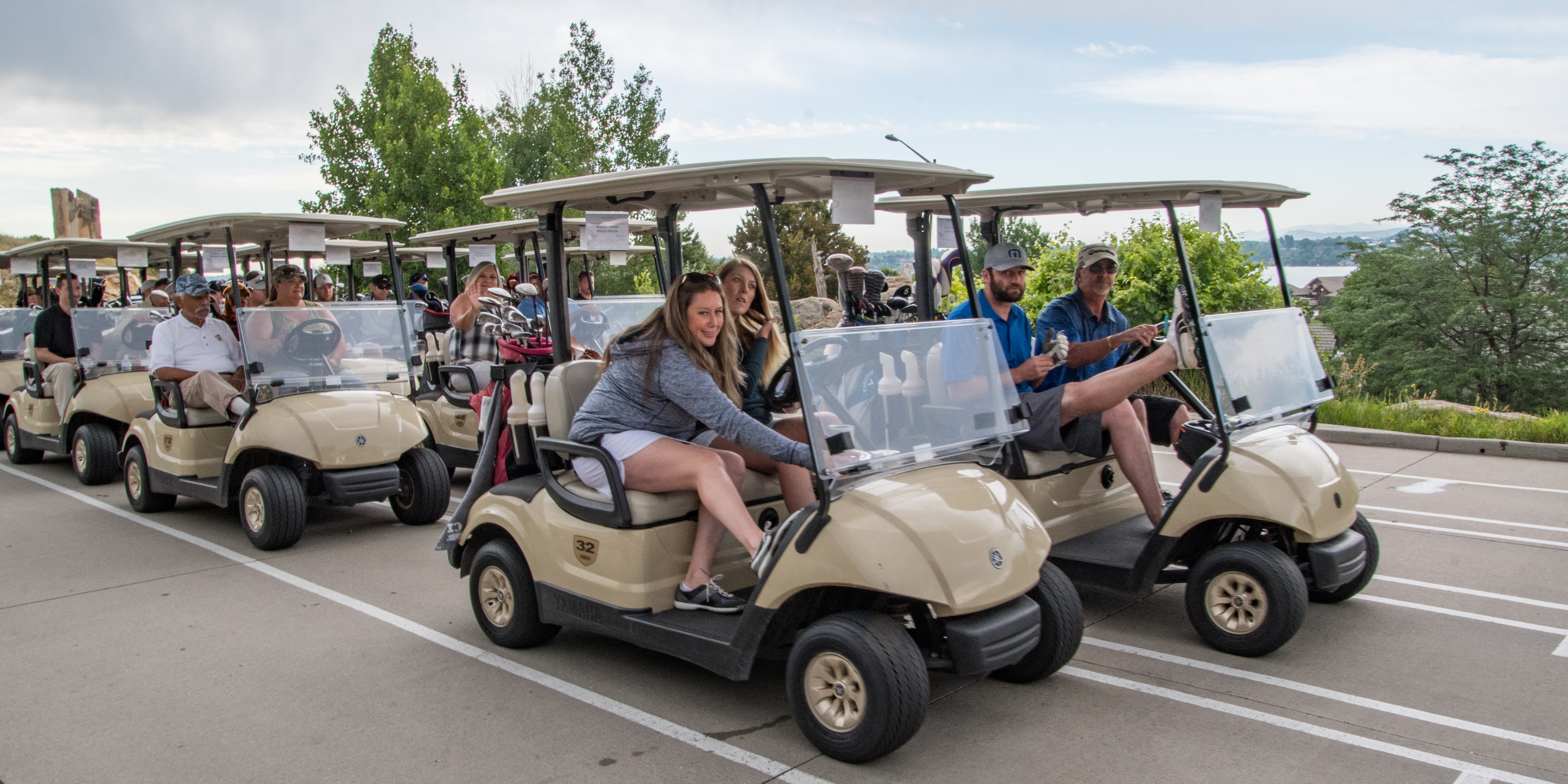 20180622LCCGolf DSC_5142untitled