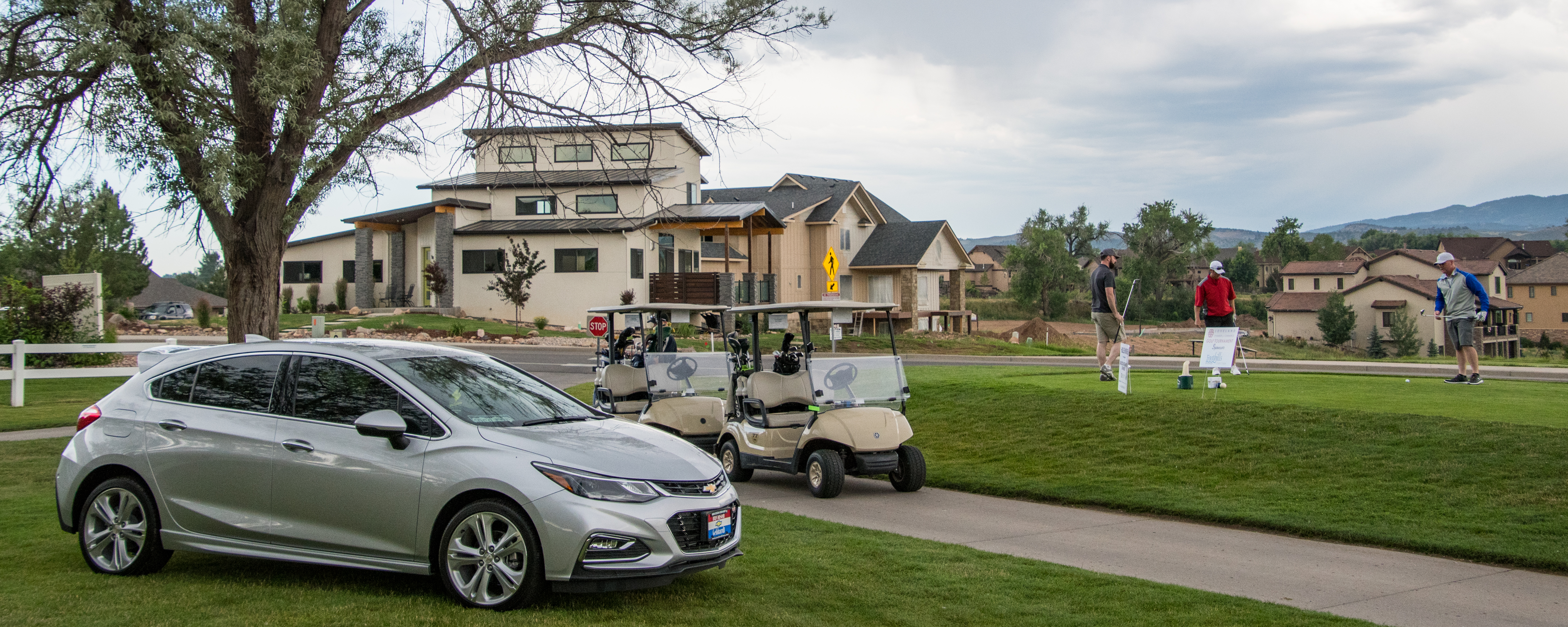20180622LCCGolf DSC_5159untitled