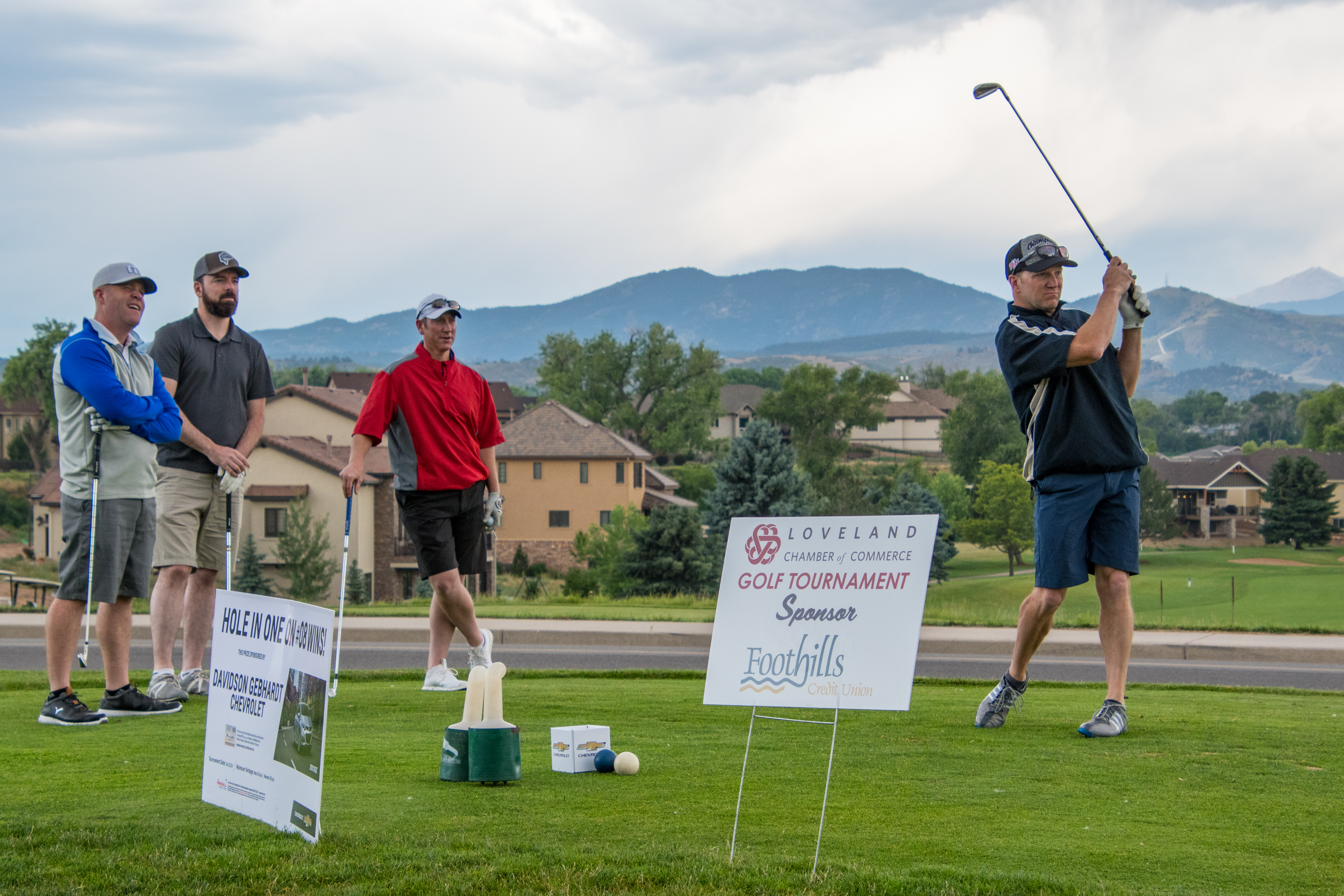 20180622LCCGolf DSC_5161untitled