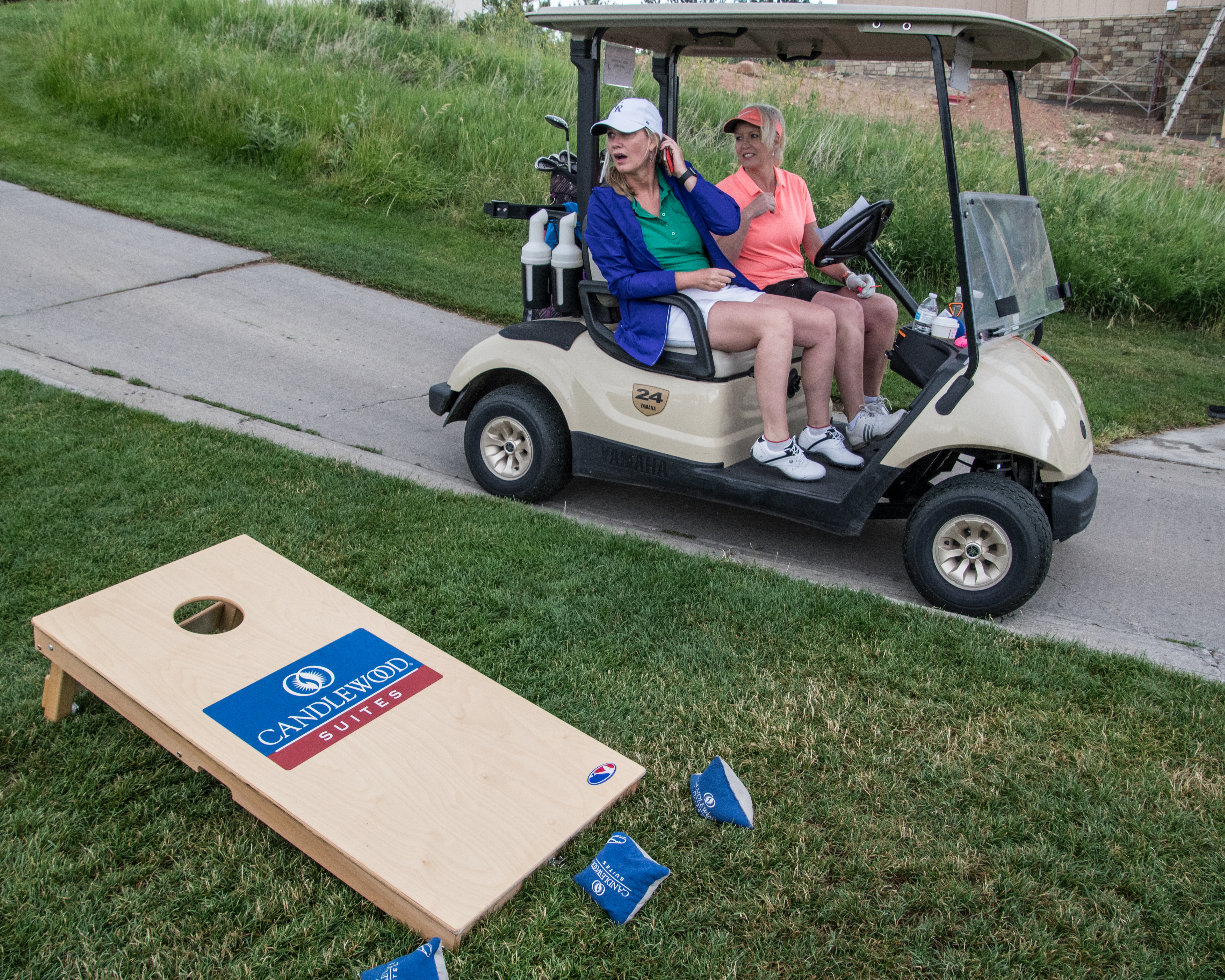 20180622LCCGolf DSC_5185untitled