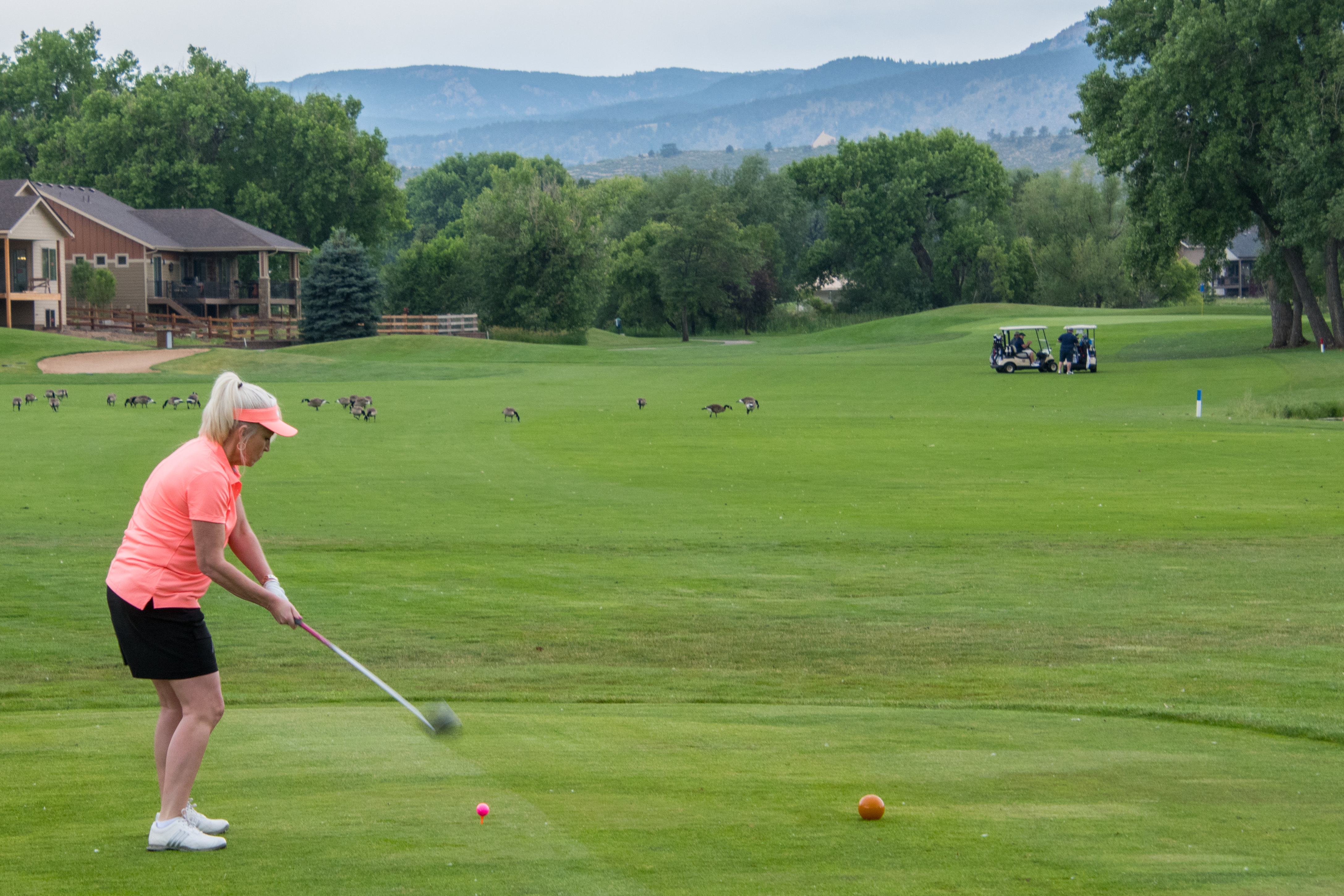 20180622LCCGolf DSC_5186untitled