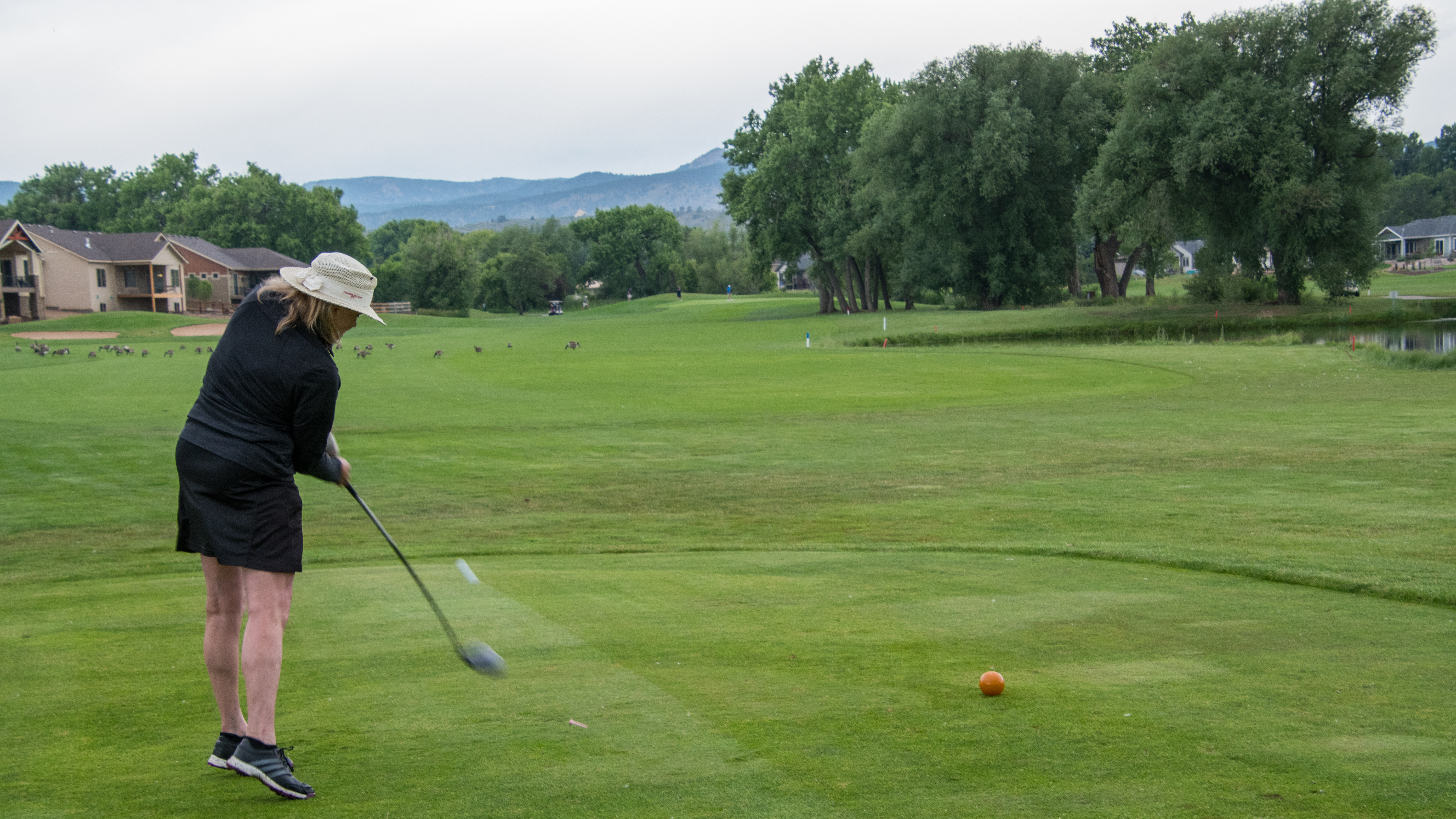 20180622LCCGolf DSC_5189untitled