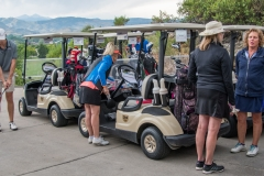 20180622LCCGolf DSC_5134untitled