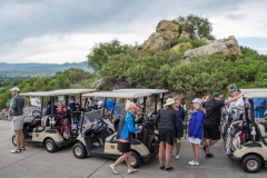 20180622LCCGolf DSC_5135untitled
