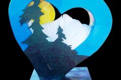 18-MountainMajestytreeforestheart