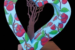 2-CherryTreeHeart