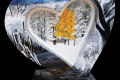 8-HeartOfTheWinterSoldier