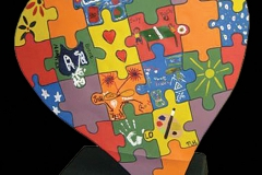10-ConmnectionsOfHeartPuzzle