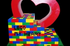 11-LegoMyHeart