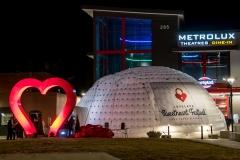 3-Website-Sweetheart-Festival