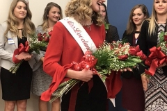 2018 Miss Valentine Pictures