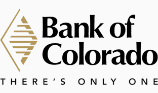 Bank of Colorado