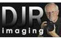 Dir Imaging