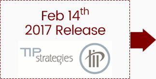Feb 14 2017 Release