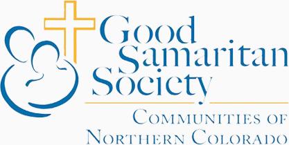 Good Samaritan Society Loveland Village