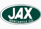 Jax Mercantile CO