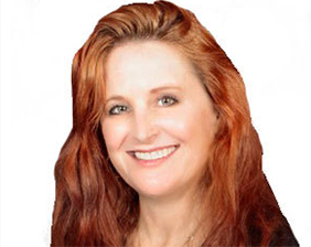 Kimberly R Artis