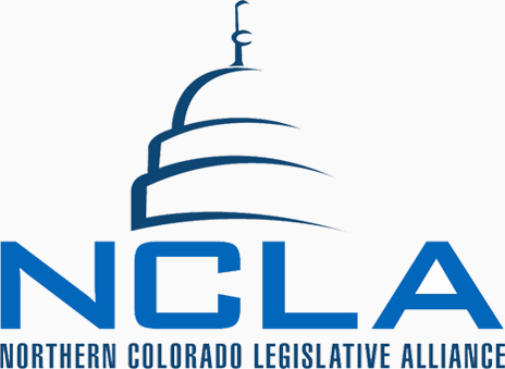 Northern Colorado Legislative Alliance