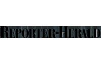 Reporter Herald