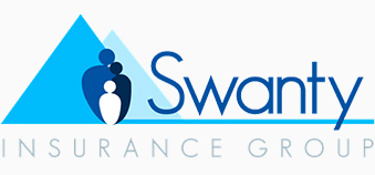 Swanty Insurance Group