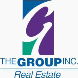 The Group INC