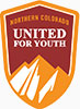 United for Youth