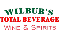 Wilburs Total Beverage