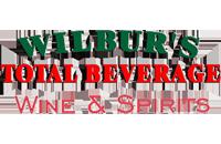 Wilburs Total Beverage