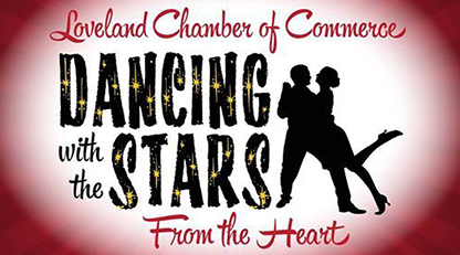 2019 Dancing with the Stars From the Heart