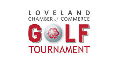 2019 LCC Annual Golf Tournament