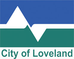 City of Loveland LiveLoveland