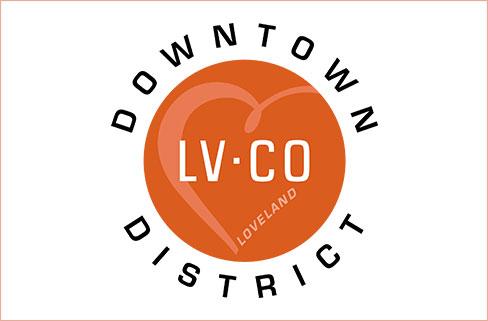Downtown-District