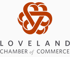 Loveland-Chamber of Commerce LiveLoveland