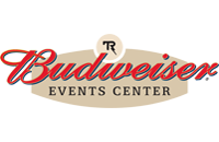 Budweiser Event Center
