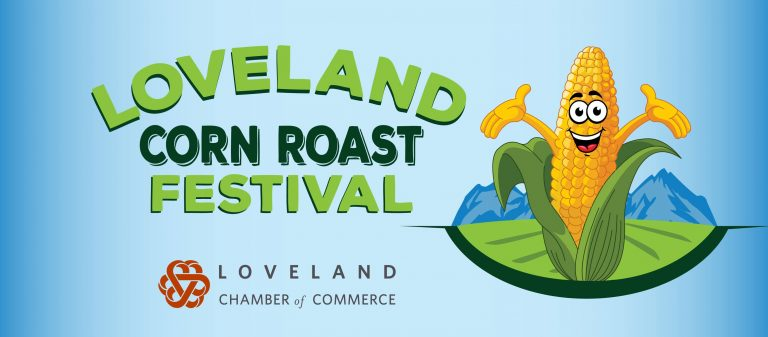 2018 Corn Roast Festival Entertainment